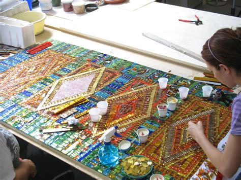 mosaico per pavimenti interni domus aurea mosaici mosaici artistici e decorativi per