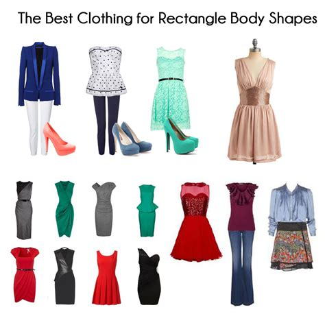 what to wear for your photoshoot body types inverse triangle shape part three personal what to wear for your photoshoot body types rectangle