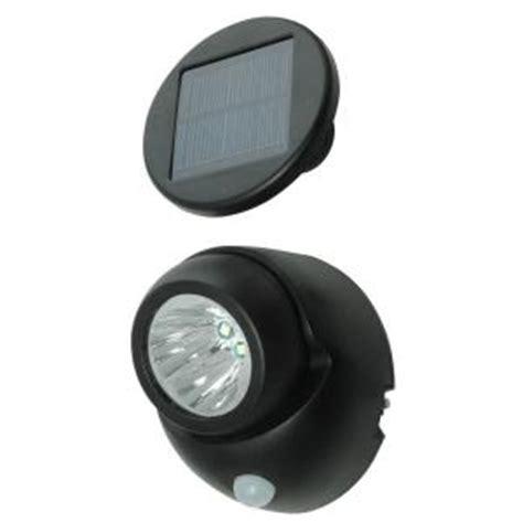 solar mini lights home depot moonrays outdoor bronze solar powered mini led deck light