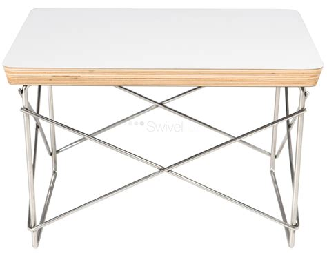 Eames Style Coffee Table Eames Style Coffee Table Retro Modern Eames Style Coffee Table Furniture Plan Www
