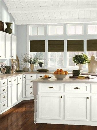 17 best images about gray blue paint colors on paint colors favorite paint colors