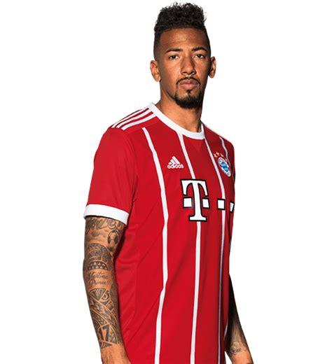Jersey Bayern Munchen Away Longsleeve Ls Go 17 18 Grade Ori 2016 2017 bayern munich 17 boateng home soccer jersey