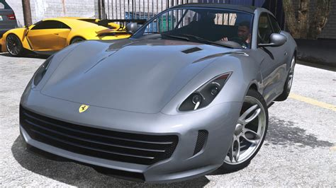 cars in gta 5 car logos gta5 mods com