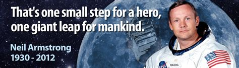 neil armstrong biography quotes apollo astronaut neil armstrong 1930 2012 collectspace