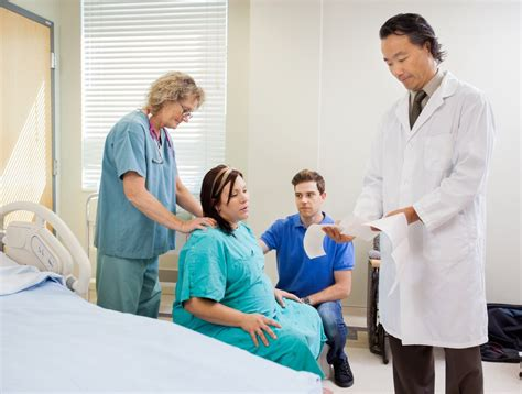 how is a in labor nitrous oxide during labor benefits and risks