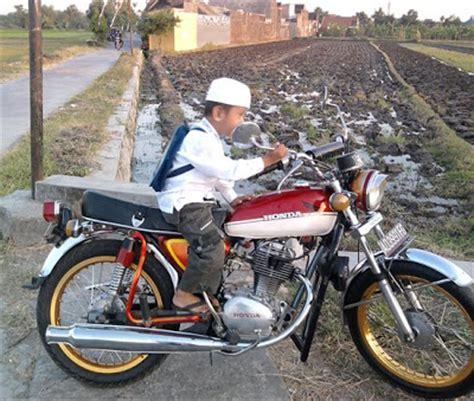 Harga Bcb 30 modifikasi honda cb 100 gambar modifikasi motor terbaru
