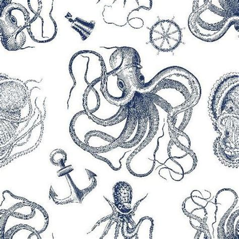nautical wallpapers removable wallpaper vintage nautical