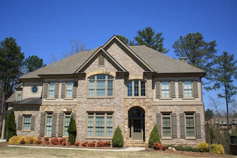 Atlanta Luxury Rental Homes Luxury Rental Homes In Atlanta Luxury Rental Homes