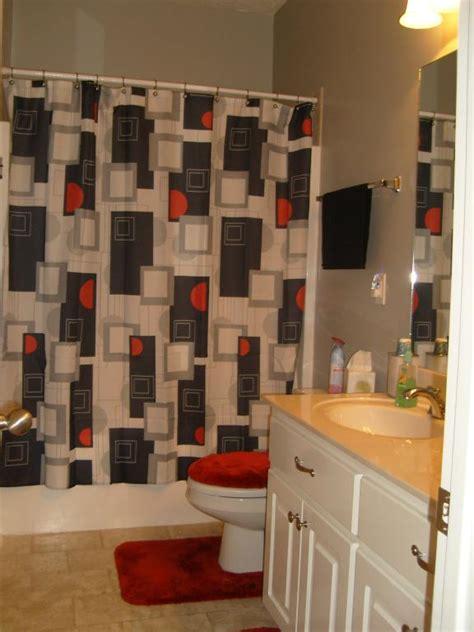 Shower Curtain Small Bathroom Ideas Beat Shower Curtain Small Bathroom Ideas