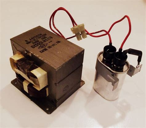 samsung microwave oven capacitor price in india samsung replacement microwave transformer capacitor 28 images samsung microwave oven