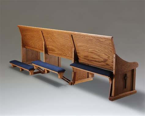church benches design altare design liturgical furniture kankakee tlm