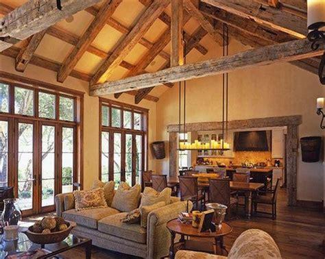 mountain home interior design ideas best cabin design ideas 47 cabin decor pictures