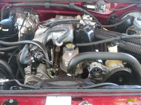 4 9 i6 ford engine problems 4 free engine image for user