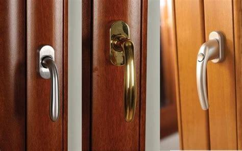 ikea porte per interni porte per interni ikea la nostra proposta di come