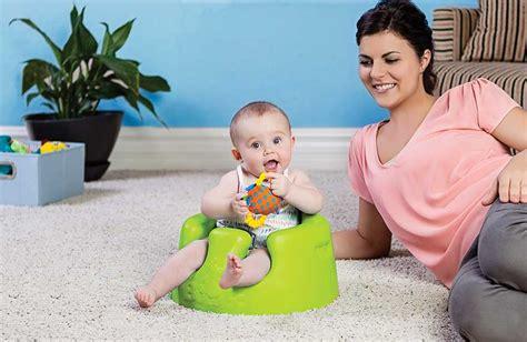 infant bumbo seat bumbo