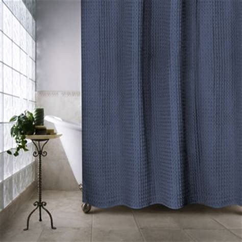 7 foot shower curtain rod d3press us 100 7 foot shower curtain images home