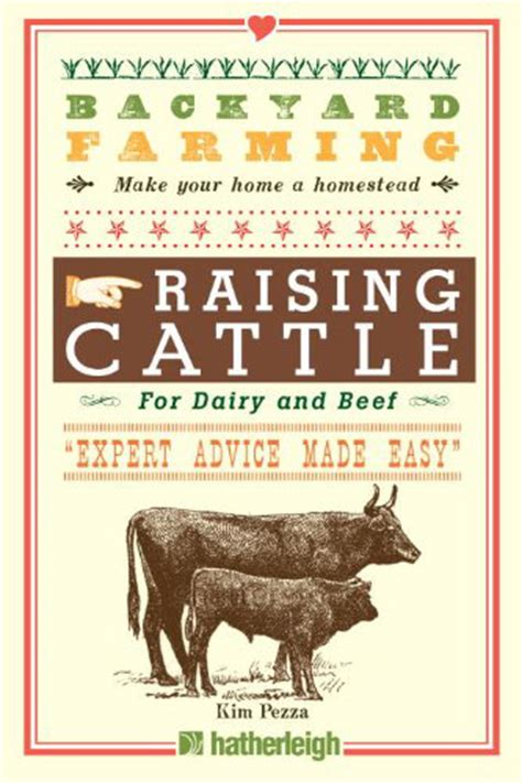 best the mistletoe cattleman s club books book review raising cattle for dairy and beef pocket