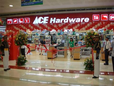 ace hardware adalah perusahaan ace hardware adalah perusahaan ritel pelengkapan dan
