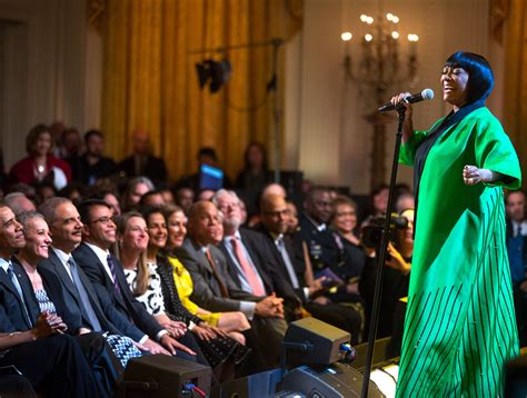 in performance at the white house review in performance at the white house women of soul sneak peek eurweb