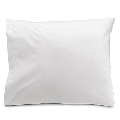 euro pillows bed bath and beyond european square pillow protector bed bath beyond