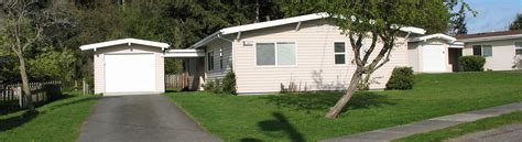 nas whidbey island housing family housing