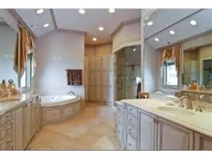 Master Bathroom Remodeling Ideas by Big Beautiful Bathroom Beautiful Bathrooms Pinterest