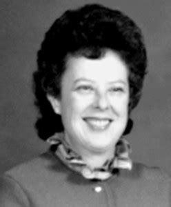 Food Pantry Kansas City Ks by Obituary Mary Sue Susie Glanville Croker The Quiviran