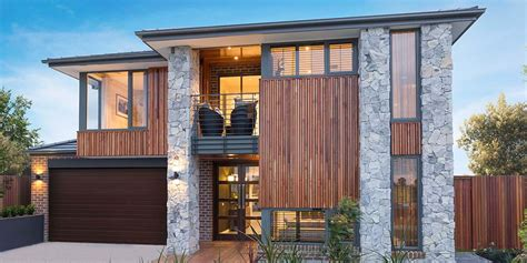 simonds display homes home designs