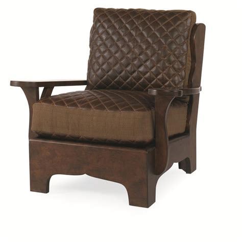 Tims Upholstery by Century T3012 Bob Timberlake Upholstery Tims Porch Chair