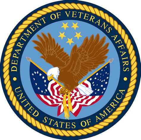 Us Department Of Veterans Affairs Records How Not To Do It Applying For Va Disability Years After