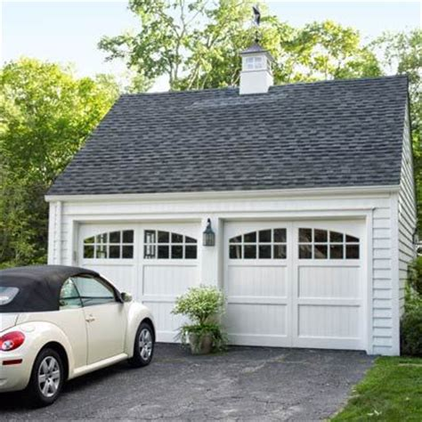 colonial garage plans best 25 detached garage designs ideas on