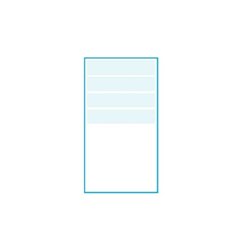 design pattern add functionality proto io automated functionality design patterns help