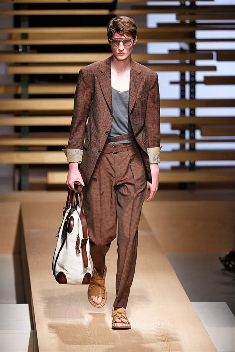 whats the fashion for boys in 2015 salvatore ferragamo men 2015 spring summer