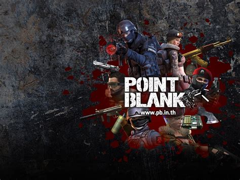 discord point blank indonesia gemscool indonesia point blank wallpaper point blank