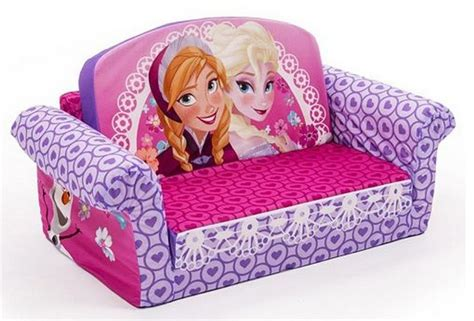 Sofa Frozen disney frozen fold out sofa only 31 49 shipped reg 99 99