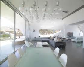 future home interior design ultra modern australian home of the future