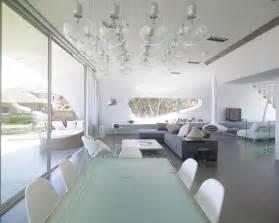 Designs australia architecture with flow modern house designs