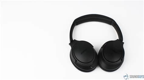 Bose Soundtrue auh yes bose soundtrue 2 headphones