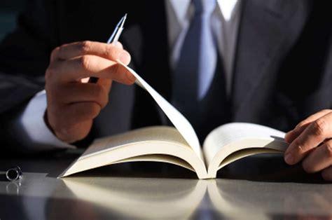Seminole County Divorce Records Criminal Defense Questions Orlando Criminal Attorney