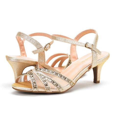 dressy sandals for wedding s wedding dress rhinestones open toe classic