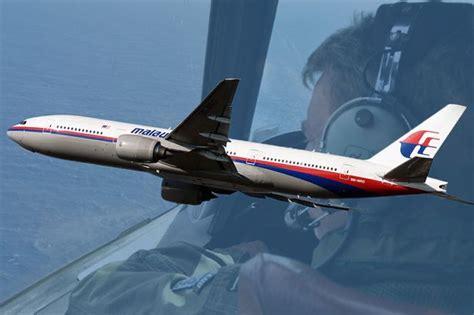 mh 370 hilang mh370 hilang kawalan sebelum terjunam ke laut mynewshub
