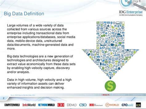 ieee research paper on big data research on big data mfawriting332 web fc2