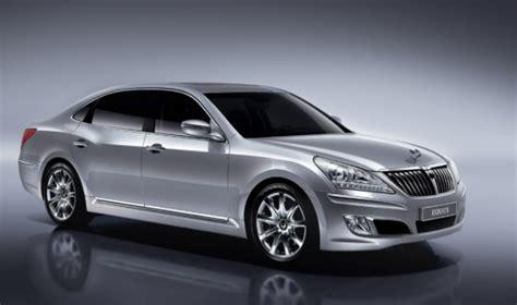 Hyundai Equus 2020 by 2020 Hyundai Equus Release Date Redesign Price 2019