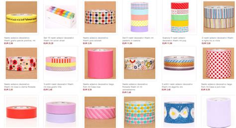 washi tape what is it 28 washi tape what is it what is washi tape is it