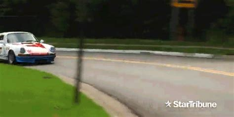 magnus walker crash magnus walker porsche 911 crash