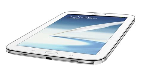 Samsung Galaxy Note 8 0 N5100 By samsung galaxy note 8 0 n5100 tablet specifications