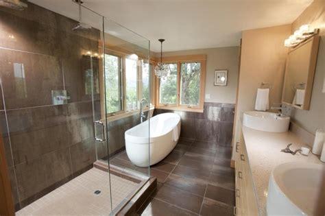 private bathroom private bathroom every woman s dream artdreamshome