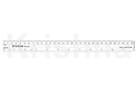 big printable ruler 15 cm ruler printable 2017 2018 best cars reviews