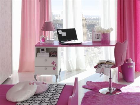 room   barbie princess  doimo cityline digsdigs