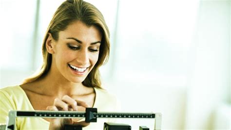 alimentazione metabolica dieta metabolica diete dieta metabolica controindicazioni